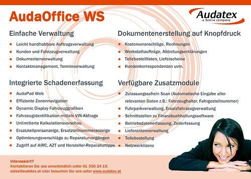 AudaOffice_WS2